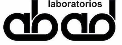 Kiluva - Abad laboratorios