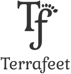 Terrafeet